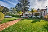1130 University Ave, Palo Alto 94301 - University Ave 1130