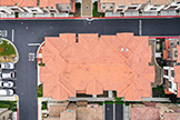 5909 Via Lugano, Fremont 94555 - Aerial (A)