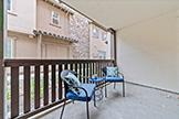 5909 Via Lugano, Fremont 94555 - Balcony 2 (A)