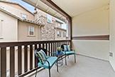 Balcony 2 (B)