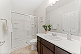 5909 Via Lugano, Fremont 94555 - Bathroom 3 (A)