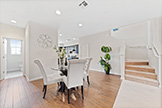 5909 Via Lugano, Fremont 94555 - Dining Room (A)