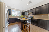 5909 Via Lugano, Fremont 94555 - Kitchen (A)