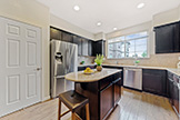 5909 Via Lugano, Fremont 94555 - Kitchen (B)