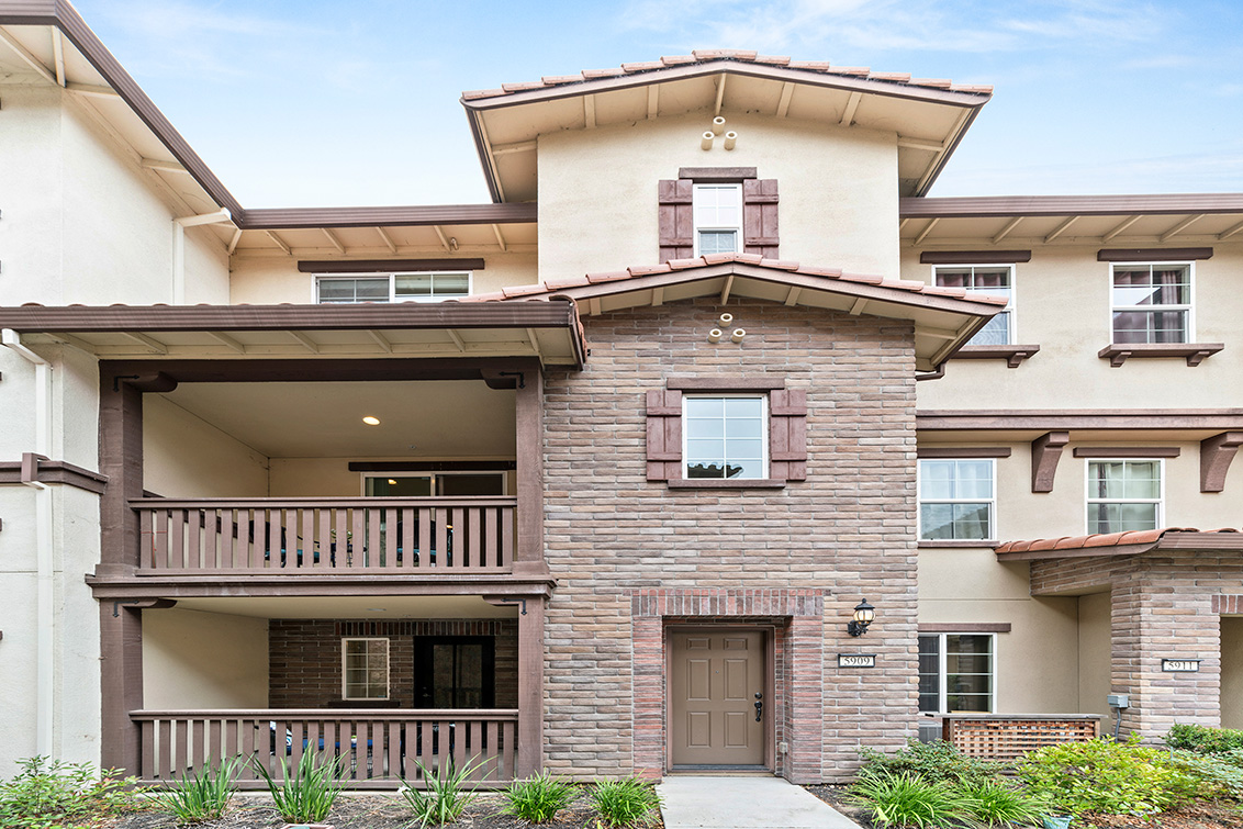 Picture of 5909 Via Lugano, Fremont 94555 - Home For Sale