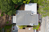 1551 Winding Way, Belmont 94002 - Aerial 1