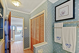 1551 Winding Way, Belmont 94002 - Bathroom 2 (C)
