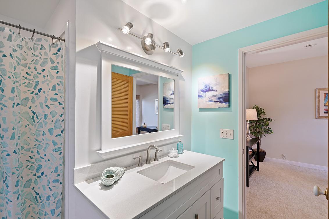 Bathroom 3 (B) - 1551 Winding Way