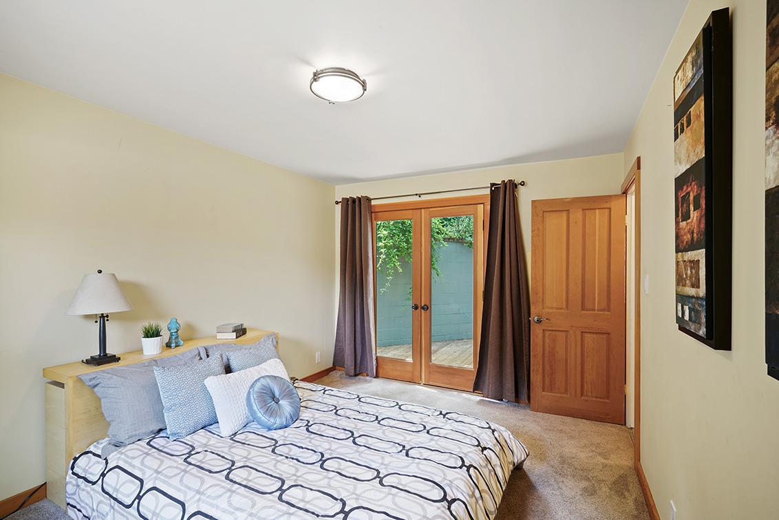 Bedroom 2 (D) - 1551 Winding Way