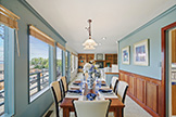 1551 Winding Way, Belmont 94002 - Dining Room (B)