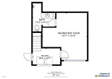 1551 Winding Way, Belmont 94002 - Floor 1