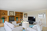 1551 Winding Way, Belmont 94002 - Living Room (B)