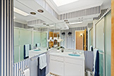 1551 Winding Way, Belmont 94002 - Master Bath (A)