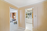 1551 Winding Way, Belmont 94002 - Master Dressing (A)
