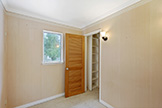 1551 Winding Way, Belmont 94002 - Master Dressing (B)