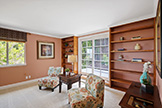 1551 Winding Way, Belmont 94002 - Sitting Area (B)