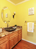 18847 Biarritz Ct, Saratoga 95070 - Bathroom 2 (A)