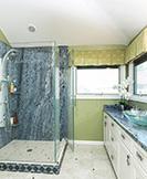 18847 Biarritz Ct, Saratoga 95070 - Master Bath (C)