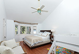 18847 Biarritz Ct, Saratoga 95070 - Master Bedroom (B)