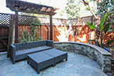 18847 Biarritz Ct, Saratoga 95070 - Patio (A)
