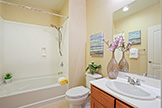 37 Bremerton Cir, Redwood Shores 94065 - Bathroom 2 (A)