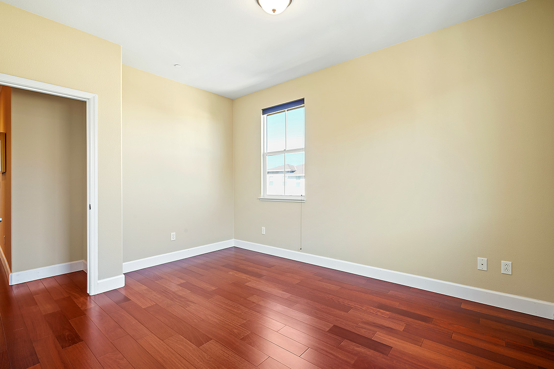Bedroom 3 (C) - 37 Bremerton Cir