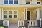 37 Bremerton Cir, Redwood Shores 94065 - Bremerton Cir 37 (C)