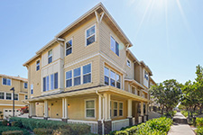 37 Bremerton Cir, Redwood City 94065
