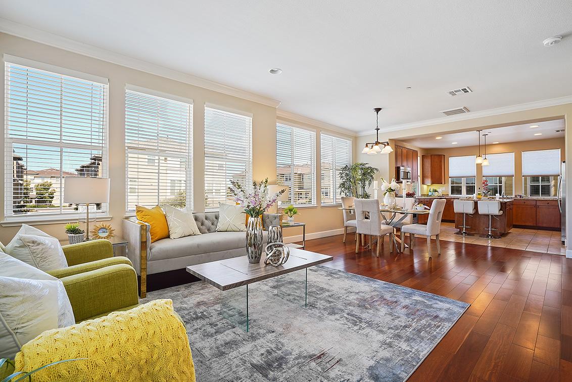 Living Room (D) - 37 Bremerton Cir