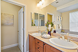 Master Bath (A) - 37 Bremerton Cir, Redwood Shores 94065