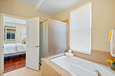 Master Bath (B) - 37 Bremerton Cir, Redwood Shores 94065