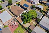 126 E Humboldt St, San Jose 95112 - Aerial (C)