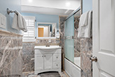 126 E Humboldt St, San Jose 95112 - Bathroom 2 (A)