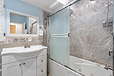 126 E Humboldt St, San Jose 95112 - Bathroom 2 (B)