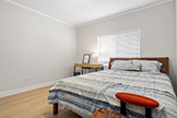 126 E Humboldt St, San Jose 95112 - Bedroom 2 (B)