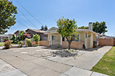 126 E Humboldt St, San Jose 95112 - E Humboldt St 126 (B)