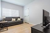 126 E Humboldt St, San Jose 95112 - Family Room (A)
