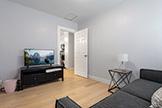 126 E Humboldt St, San Jose 95112 - Family Room (B)