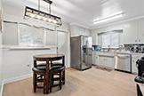 126 E Humboldt St, San Jose 95112 - Kitchen (B)