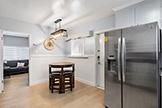126 E Humboldt St, San Jose 95112 - Kitchen (C)