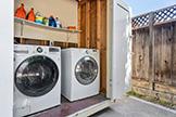 126 E Humboldt St, San Jose 95112 - Laundry (A)