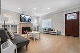 126 E Humboldt St, San Jose 95112 - Living Room (B)