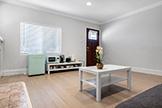 126 E Humboldt St, San Jose 95112 - Living Room (C)