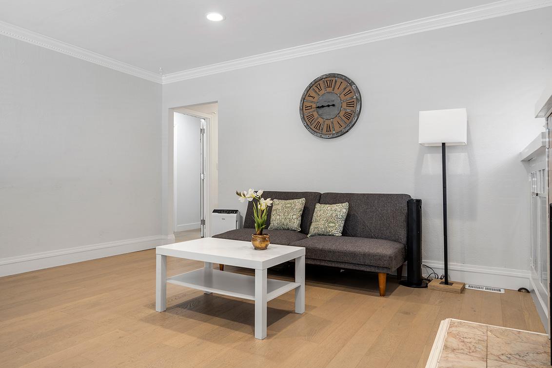 Living Room (D) - 126 E Humboldt St