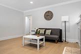 126 E Humboldt St, San Jose 95112 - Living Room (D)