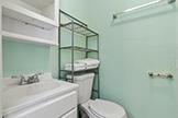 126 E Humboldt St, San Jose 95112 - Master Bath (A)