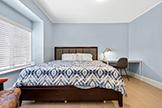 126 E Humboldt St, San Jose 95112 - Master Bedroom (B)