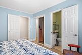 126 E Humboldt St, San Jose 95112 - Master Bedroom (C)