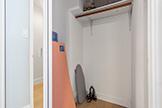 126 E Humboldt St, San Jose 95112 - Master Closet (A)