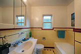 99 E Portola Ave, Los Altos 94022 - Bathroom (A)